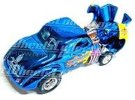 Hot-Wheels-Red-Line-Club-Willys-Gasser-Wild-Blue-006