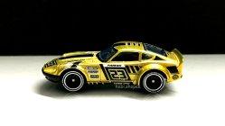 Hot-Wheels-id-Nissan-Fairlady-Z-005