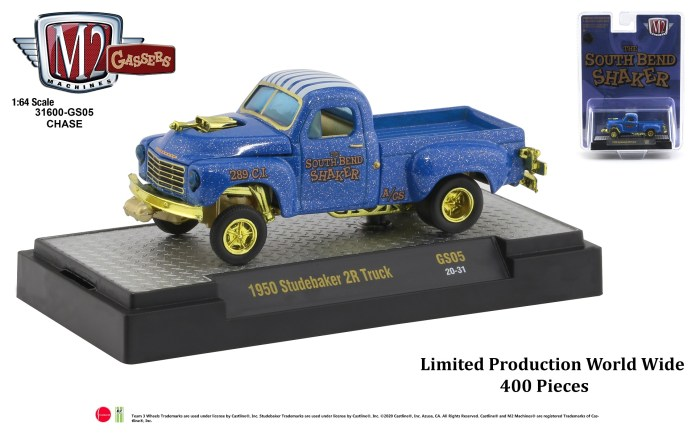 M2-Machines-1950-Studebaker-2R-Truck-South-Bend-Shaker-Chase