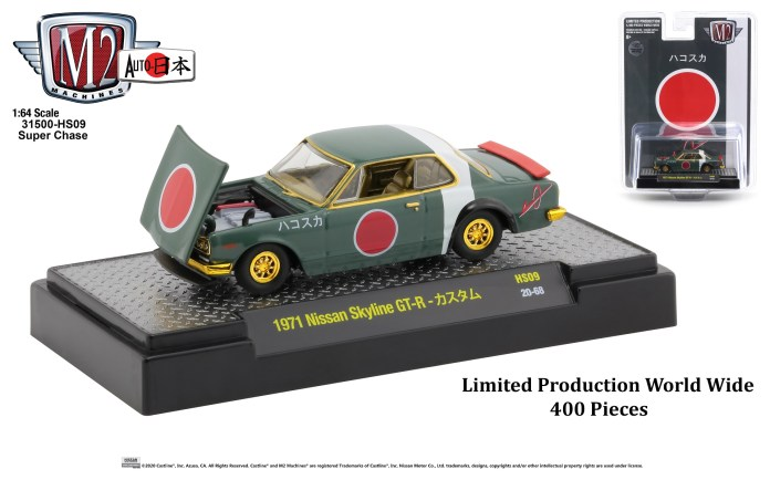 M2-Machines-1971-Nissan-Skyline-GT-R-Hakosuka-Chase