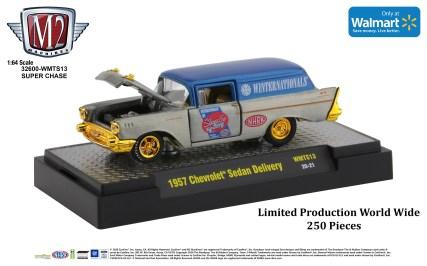 M2-Machines-NHRA-Walmart-1957-Chevy-Sedan-Delivery-Super-Chase