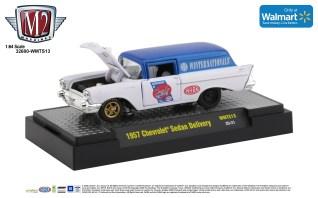M2-Machines-NHRA-Walmart-1957-Chevy-Sedan-Delivery