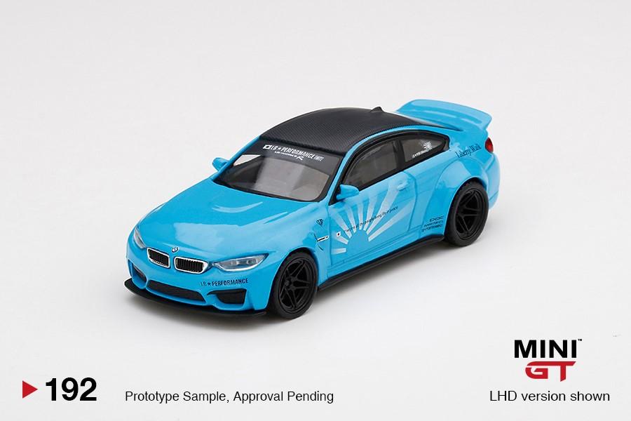 Mini-GT-LB-Works-BMW-M4-001