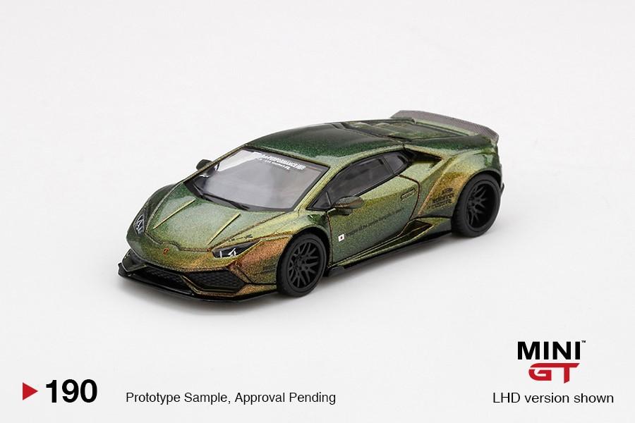 Mini-GT-LB-Works-Lamborghini-Huracan-Version-2-001