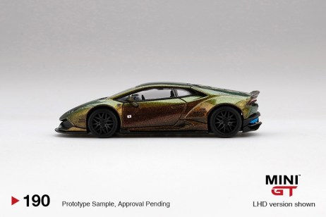 Mini-GT-LB-Works-Lamborghini-Huracan-Version-2-003