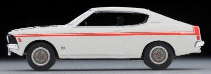 Tomica-Limited-Vintage-Neo-Colt-Galan-GTO-MR-blanc-004