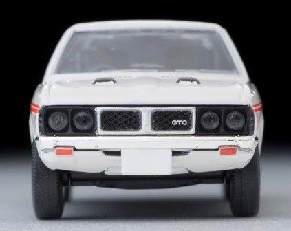 Tomica-Limited-Vintage-Neo-Colt-Galan-GTO-MR-blanc-006