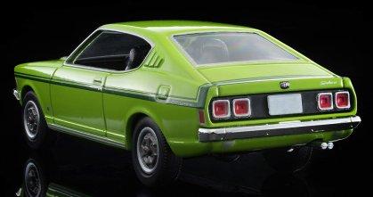 Tomica-Limited-Vintage-Neo-Colt-Galan-GTO-MR-vert-001