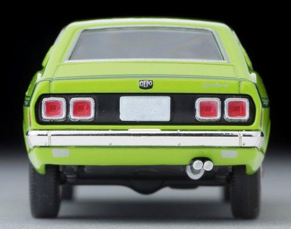 Tomica-Limited-Vintage-Neo-Colt-Galan-GTO-MR-vert-002