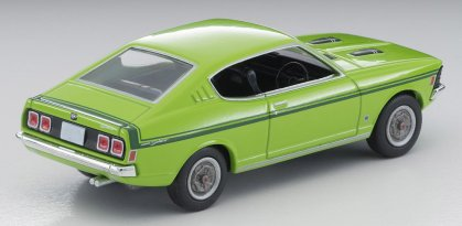 Tomica-Limited-Vintage-Neo-Colt-Galan-GTO-MR-vert-009