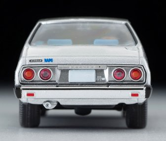 Tomica-Limited-Vintage-Neo-Nissan-Skyline-GT-EX-Argent-004