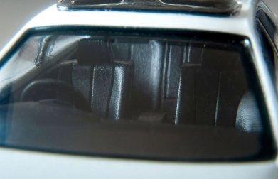 Tomica-Limited-Vintage-Neo-Toyota-Chaser-Tourer-V-Blanche-008