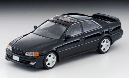 Tomica-Limited-Vintage-Neo-Toyota-Chaser-Tourer-V-Vert-002