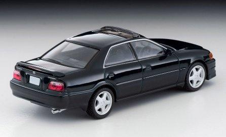 Tomica-Limited-Vintage-Neo-Toyota-Chaser-Tourer-V-Vert-003