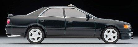 Tomica-Limited-Vintage-Neo-Toyota-Chaser-Tourer-V-Vert-007