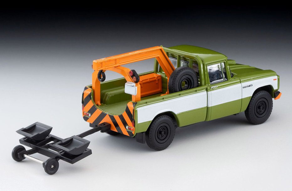 Tomica-Limited-Vintage-Neo-Toyota-Stout-Wrecker-Vert-003