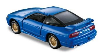 Tomica-Premium-Nissan-Sileighty-002