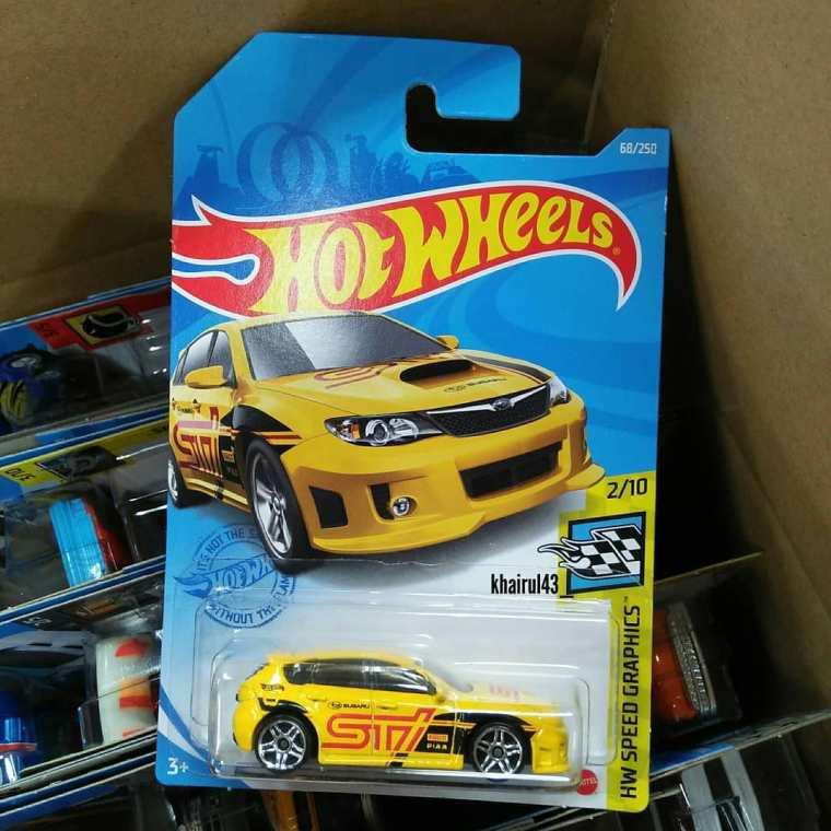 ot-Wheels-Mainline-2021-Subaru-WRX-STI-001