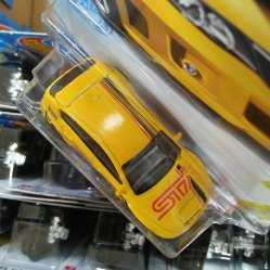 ot-Wheels-Mainline-2021-Subaru-WRX-STI-005