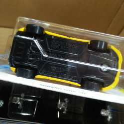 ot-Wheels-Mainline-2021-Subaru-WRX-STI-006