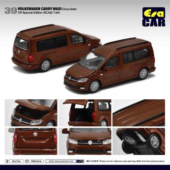 Era-Car-Volkswagen-Caddy-Maxi-1st-special-edition-chocolate