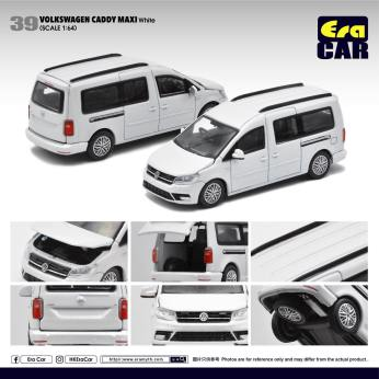 Era-Car-Volkswagen-Caddy-Maxi-White