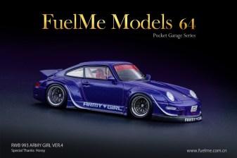 FuelMe-Models-Porsche-993-RWB-Army-Girl-002