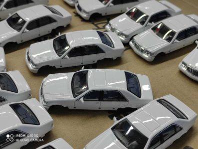 GLM-Models-Mercedes-Benz-600-SEL-006