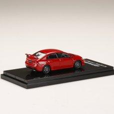 Hobby-Japan-Minicar-Project-Honda-Civic-Type-R-FD2-Milano-Red-002
