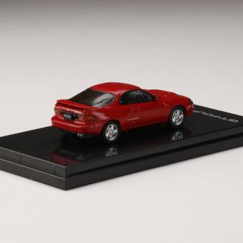 Hobby-Japan-Minicar-Project-Toyota-Celica-GT-Four-RC-ST185-Super-Red-II-002