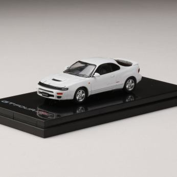Hobby-Japan-Minicar-Project-Toyota-Celica-GT-Four-RC-ST185-Super-White-II-001