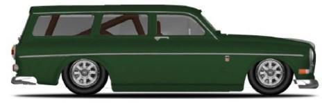 Hot-Wheels-2021-Car-Culture-Fast-Wagons-Volvo-P220-Amazon-Estate