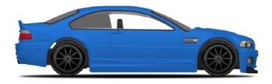 Hot-Wheels-2021-Car-Culture-German-BMW-E46
