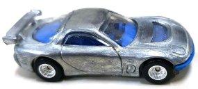 Hot-Wheels-ID-2021-Mazda-RX-7-002