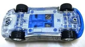 Hot-Wheels-ID-2021-Mazda-RX-7-005