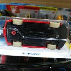 Hot-Wheels-Mainline-2021-Audacious-006