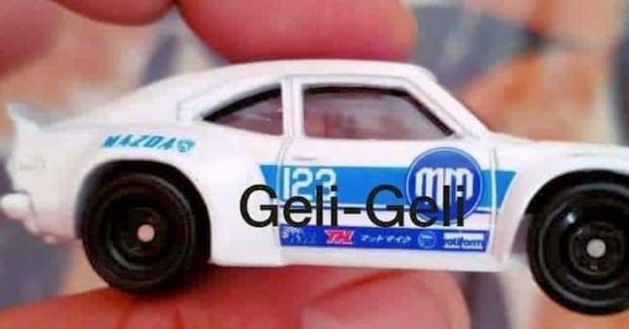 Hot-Wheels-Mainline-2021-Mazda-RX3-Super-Treasure-Hunt-002