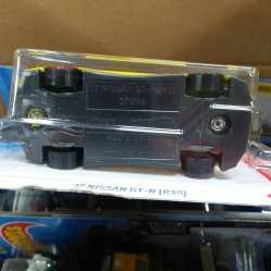 Hot-Wheels-Mainline-2021-Nissan-GT-R-R35-006