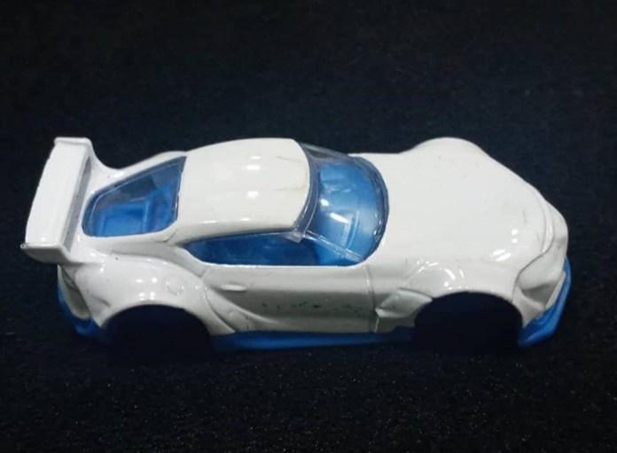 Hot-Wheels-Toyota-Supra-A90-Pandem-001