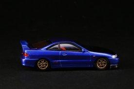Inno-64-Honda-Integra-Type-R-DC2-003