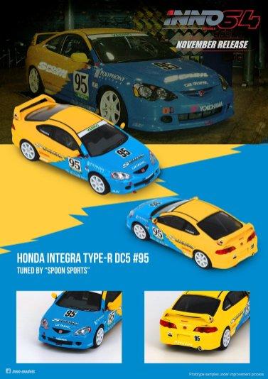 Inno64-Honda-Integra-Type-R-DC5-95-Spoon-Sports