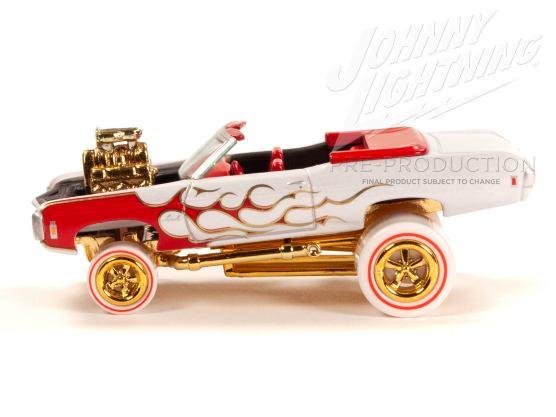 Johnny-Lightning-Collector-Club-69-Impala-Zinger-002