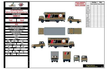 M2-Machines-Auto-Haulers-release-41-1966-Ford-C-950-box-truck-1965-Ford-Econoline-Gasser-Pick-Up-Hurst-001