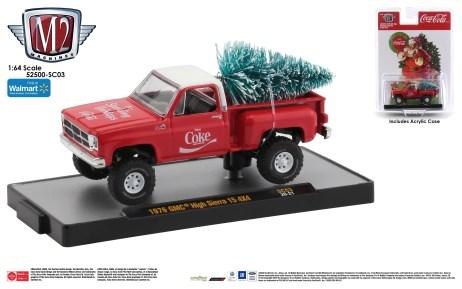 M2-Machines-Coca-Cola-Series-PB-02-1976-GMC-High-Sierra-15-4x4