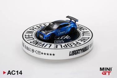 Mini-GT-Motorized-Rotating-Display-Turntable-Liberty-Walk-Type-B-001