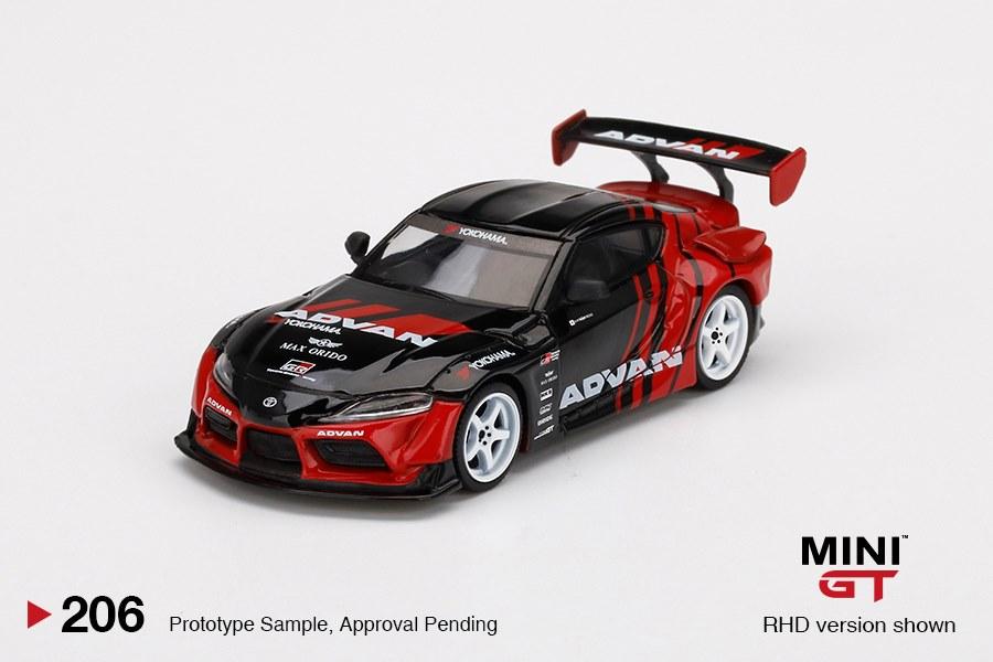 Mini-GT-Toyota-GR-Supra-HKS-001