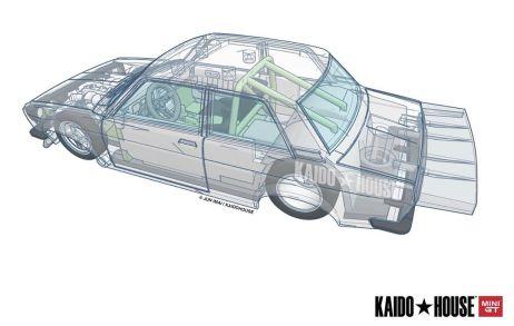 Mini-GT-X-Kaido-House-Datsun-510-Pro-Street-002