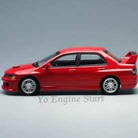 Peako64-x-YES-Diecast-Collection-Mitsubishi-Lancer-Evolution-IX-red-008