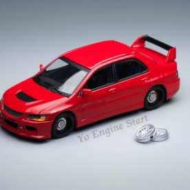 Peako64-x-YES-Diecast-Collection-Mitsubishi-Lancer-Evolution-IX-red-009