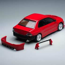 Peako64-x-YES-Diecast-Collection-Mitsubishi-Lancer-Evolution-IX-red-012
